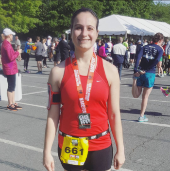 april-half-marathon